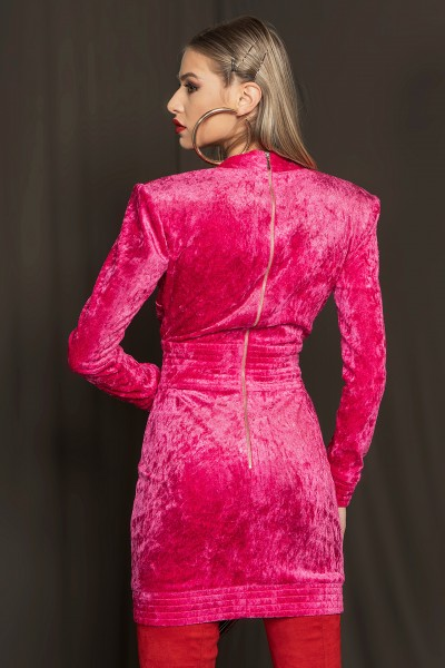 """Fiorel"" dress"