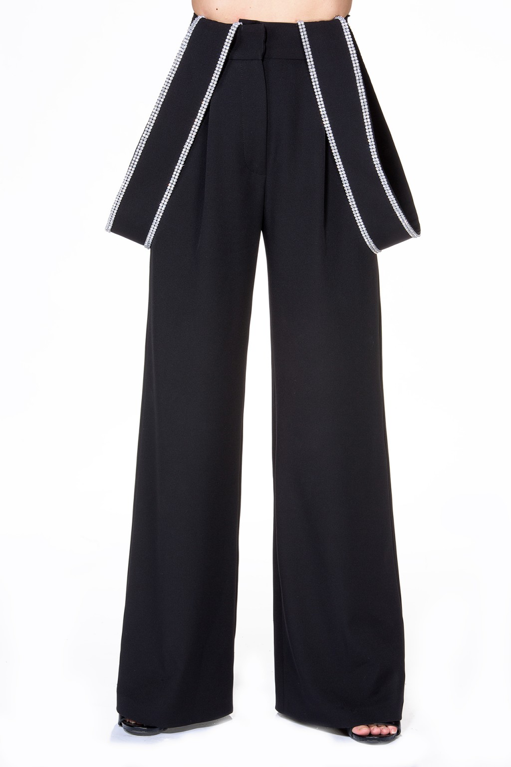 """Dion"" Trousers"